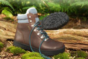 Doggo Outdoor-Schuhe bei Petsworld and more