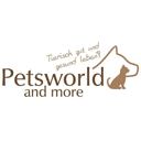 (c) Petsworld-and-more.de