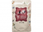 Mobile Preview: Catz finefood Bio-Huhn No. 503 Katzenfutter nass 85 g