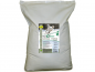 Preview: cdVet EquiGreen Natural Power ohne Hafer Wintermischung 20 kg