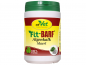 Preview: cdVet Fit-BARF Algenkalk 850 g