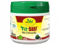 Preview: cdVet Fit-BARF Bio-Chlorella 250 g