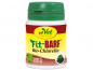 Preview: cdVet Fit-BARF Bio-Chlorella 36 g