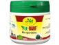 Preview: cdVet Fit-BARF Bio-Spirulina 250 g