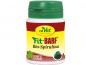 Preview: cdVet Fit-BARF Bio-Spirulina 36 g
