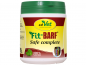 Preview: cdVet Fit-BARF Safe complete für Hunde 350 g