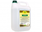 Preview: cdVet priVet Farming Vital 5000 ml