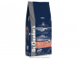 Preview: Dr. Clauder`s Hyposensitive Lachs & Kartoffel Hundefutter trocken 11,5 kg