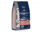 Preview: Dr. Clauder`s Hyposensitive Lachs & Kartoffel Hundefutter trocken 3,5 kg
