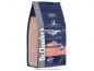Preview: Dr. Clauder`s Hyposensitive Lachs & Kartoffel Hundefutter trocken 350 g