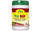 Preview: cdVet Fit-BARF Flohsamenschalen 600 g