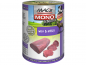 Preview: MAC`s Mono Sensitiv Wild & Hirsch Hundefutter nass