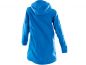 Preview: Owney Arnauti Damen-Langjacke alpine blue
